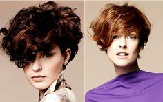Per l'#estate 2012 tagli corti anche per i #capelli #ricci.    http://www.amando.it/bellezza/capelli/tagli-capelli-corti-estate-2012.html
