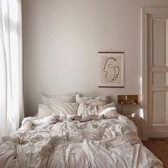 Home Decoration Living Room .Home Decoration Living Room Apartment Inspiration, Room Inspiration, Design Inspiration, Home Design, Cute Dorm Rooms, Aesthetic Bedroom, Minimalist Bedroom, Minimalist Fashion, Minimalist Lifestyle