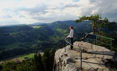 Throwback to me admiring Bohemian Paradise (2011)  #tbt #throwback #me #hike #nature #travel #ceskyraj #czech #czechrepublic #igerscz #hikingadventures #hikingtrails #hikersofinstagram #hikingculture #hikinglife #naturelovers #outdoorlife #landscapelovers #view #scenery #traveling #travelgram #gaytravel #wanderlust #adventure #explore #discover #gaylife #czechgay #throwbackthursday