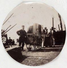 125-ans-plus-tard-de-rarissimes-cliches-pris-par-les-premiers-photographes-amateurs-refont-surface-15