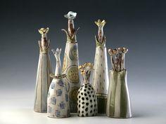 Linda Bristow Ceramics