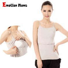 87cec50b3514d 21 Best Pregnant and breastfeeding shirt images