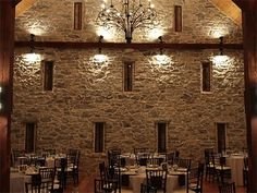 The Barn at Silverstone Lancaster Pennsylvania Wedding Venues 4