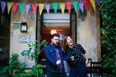 Uhú!!! Chegamos aos 10 mil seguidores no Instagram do Aires Buenos! Olha nossa nossa alegria! Obrigado a cada um que lê dá like comenta dá repost marca amigos e curte muito Buenos Aires com a gente! #airesbuenos #missãovt #viagemeturismo #viagem #viaje #travel #instatravel #dicadeviagem #tamface #instatrip #travelgram #viajar #viajando #destino #turismo #bemvindosabordo #destination #wanderlust #destinosesonhos #blogmochilando #fantrip #skyscannerbrasil #PaixãoPorVoarTAM #loucosporviagem…
