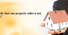 Residential Plots Near PGI Chandigarh | How to verify that one property seller is not fooling you?