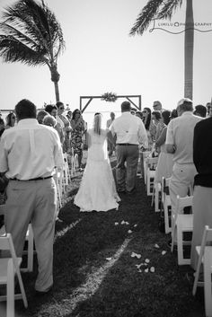 Tarpon Lodge & Restaurant, Weddings, Fishing, Boating, Sunsets, Florida, Bokeelia, Pine Island, sunset wedding pictures, Limilu Photography, Destination Weddings