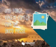 Viaje agora mesmo!  http://scup.it/6751