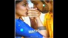 New song😋|Chennai gana song🤩 |love song|feeling song|whatsapp status|gan... Love Failure, Feeling Song, Chennai, News Songs, Love Songs, Feelings, Music, Youtube, Musica