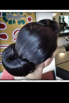 Harpers & Co Hair  South Yarra