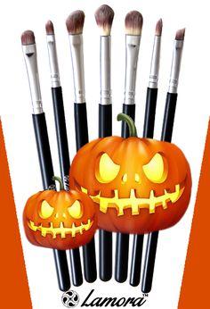 Halloween Party on Amazon!
