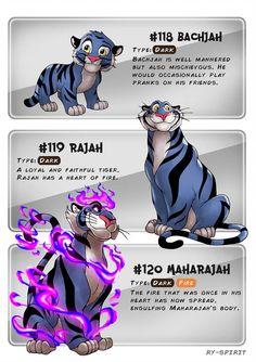Bachjah - Rajah - Maharajah by Ry-Spirit on DeviantArt Funny Disney Characters, Disney Animated Movies, Disney Memes, Disney Cartoons, Disney Crossovers, Cartoon Crossovers, Disney Fan Art, Disney Fun, Disney And Dreamworks
