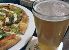 Sage: What's Gluten-Free and Alcoholic? | Food + Travel | PureWow Los Angeles