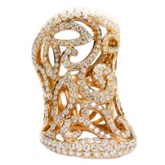 Fine Jewelry, Diamond Rings, Luxury Watches, and Estate Jewelry at 1stdibs
