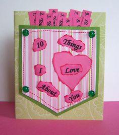 Shoregirl's Creations: Last Two Valentines