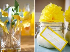 12 Creative Baby Shower Themes // Hostess with the Mostess®