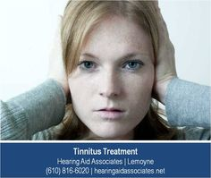 http://www.hearingaidassociates.net – Tinnitus strikes people of all ages including kids and teens. There is no specific cure for tinnitus, but there are many treatments and therapy options to help. Learn about your options for tinnitus relief in Lemoyne from the experts at Hearing Aid Associates.