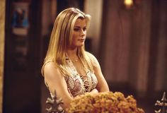 Congrats to Alison Sweeney on 20 years in Salem! #DAYS #DOOL