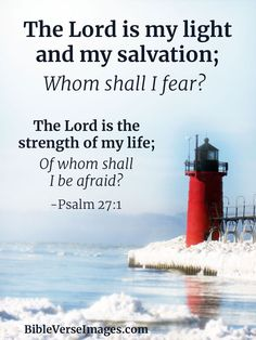Popular bible quotes on inspirational images. I can do everything through Christ who gives me strength. Give your burdens to the Lord and he will take care of you. Plus 18 more great verses. Bible Verses About Strength, Encouraging Bible Verses, Inspirational Bible Quotes, Bible Encouragement, Bible Verses Quotes, Bible Scriptures, Faith Quotes, Faith Sayings, Healing Scriptures