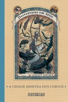 15 livros que fãs de Harry Potter deveriam conhecer
