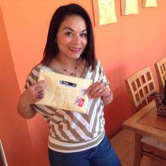 Mamá de Alta Demanda: Debora Martínez la ganadora del sorteo de aniversario