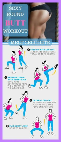 10 Methods on Workout Plans For Weight Loss Fitness Workouts, Fitness Po, Fitness Motivation, Sport Fitness, At Home Workouts, Health Fitness, Fitness Foods, Butt Workouts, Killer Ab Workouts