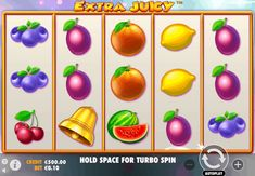 Extra Juicy Slot Machine Play Free By Pragmatic Play Money Software, Line Video, Big Twist, Play Slots, Coin Values, Best Online Casino, Free Slots, Casino Games, Slot Machine