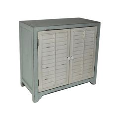 You'll love the Cape Cabinet at Wayfair.ca - Great Deals on all Furniture  products with Free Shipping on most stuff, even the big stuff.