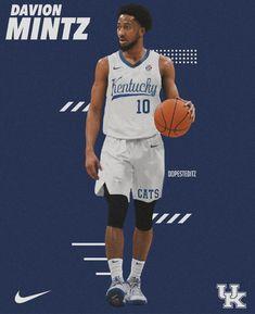 Kansas Jayhawks Basketball, Kentucky Basketball, Duke Basketball, College Basketball, Basketball Players, Soccer, Architecture Art Design, Education Architecture, University Of Kentucky