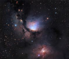Night Sky Wallpaper, Wallpaper Space, Dark Wallpaper, Galaxy Wallpaper, Wallpaper Backgrounds, Nebula Wallpaper, Cosmos, Hubble Space Telescope, Space And Astronomy