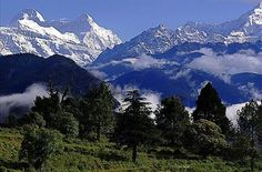 Choose Exciting and Popular North India Tour Packages for Exploring India !!