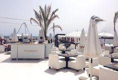 Travel Guide: Der perfekte Kurztrip nach Mallorca - Purobeach Palma