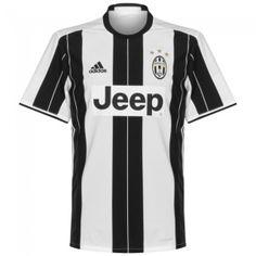 Juventus Miralem Pjanić 5 Champions League Black White Home Soccer Jersey  Football Shirt Trikot Maglia Playera De Futbol Camiseta De Futbol 29f71aa5b