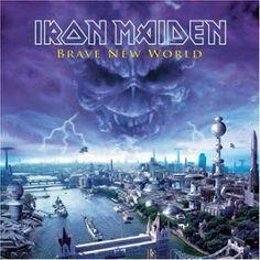 IRON MAIDEN BRASIL LETRAS | Todas as letras do Iron Maiden - The Book of Souls