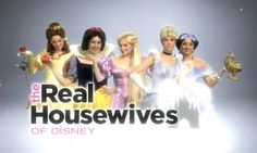Last night on SNL.Real housewives of DISNEY. Jasmine and Aladdin are broke. They used up all their wishes. I heard he spent the last one on a lap dance! Disney Housewives, Real Housewives, Best Snl Skits, Ariana Grande, Lindsay Lohan, Lol, Saturday Night Live, Fantasy, Disney Love