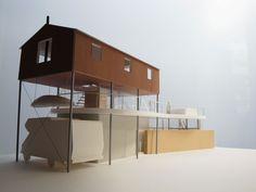 比叡平の住居2 | Tato Architects – タトアーキテクツ / 島田陽建築設計事務所