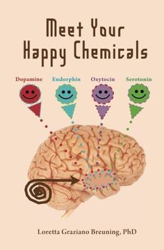 Hacking Into Your Happy Chemicals: Dopamine, Serotonin, Endorphins and Oxytocin Health Facts, Health And Nutrition, Health Tips, Brain Health, Mental Health, Serotonin Levels, Health And Wellbeing, Healthy Mind, Health Remedies