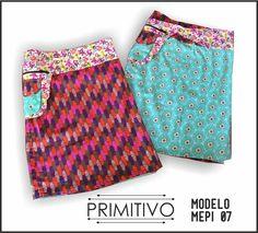 PRIMITIVO, te invita a su tienda web envios a todo el mundo, !! www.primitivo.cat ropa etnica !! suscribete para tener descuentos y promociones, buscanos en FACEBOOK, EBAY, INSTAGRAM #pinterestoutfits #barcelona #barcelonadress #primitivo #moda #style #dress #hippiechic #bohemian #bohemiangirls #vestidos #etnico #aw2017 #chic #ootd #outfitoftheday #lookoftheday #fashionglam #todaysoutfit #tiendasconencanto #tiendasbonitas #modaespaña #clothes #fashion #moda #love #beautiful #mylook VENTA AL…