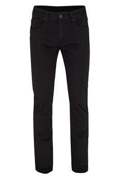 Pin this on your board   Regent Stretch Jean http://www.fashion4men.com.au/shop/tarocash/regent-stretch-jean/ #ApparelClothing, #Black, #Jean, #Regent, #Stretch, #Tarocash
