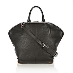 Alexander Wand Emile bag
