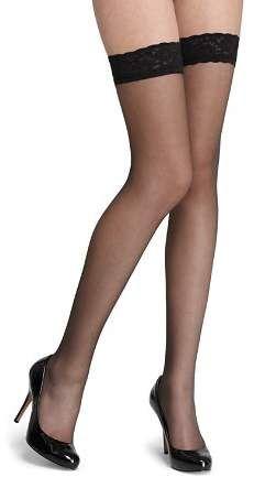 Vintage Luxury Fashion: Exploring the Rise of the Secondhand . Thigh High Socks, High Heel Boots, Thigh Highs, Heeled Boots, High Heels, Nylons, Pantyhose Legs, Stockings Heels, Black Stockings