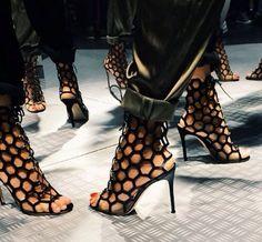 Whoa shoes