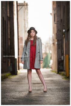 2016 Toledo graduate Austyn S. {Centralia,Chehalis, Toledo, Olympia senior photographer}