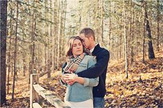 Real Alaska Love :: Lacey + Iver    Dolce Vita Photo Boutique