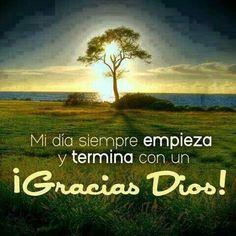 Gracias Padre Eterno por ser mi guía en mi caminar ahora!! Antes era un ciego ahora veo claramente los pasos firmes que haces dar!! Te amo Jesús!!