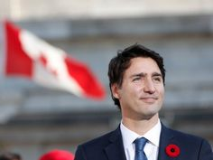 Many Americans joke that they want to move to Canada to escape the election circus. Here's how you actually do it. Justin Trudeau, Justin Bieber, Xavier Dolan, Moving To Canada, Canada Travel, Jean Paul Lemieux, Madonna, La Rochelle France, Trudeau Canada