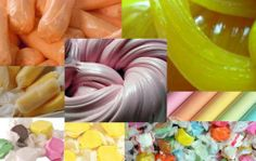 Taffy Pull on Pinterest | Homemade Taffy, Homemade Candies and Apple ...