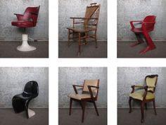 stoelenkrukjes2