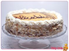 http://sucreart.lasprovincias.es/recetas-tartas/tarta-san-marcos-tarta-nata-trufa