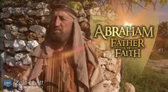This eight-part series tells the story of the patriarch through drama at the actual locations in the Bible. Interviews with contemporary personalities illustrate the Jews' seamless connection with the land promised to the descendants of Abraham and Isaac. Sunday School, Middle School, Spiritual Movies, Old Testament Bible, Book Of Genesis, Christian Faith, Father, Drama, Spirituality