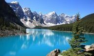 Glacier National Park http://www.profitclicking.com/?r=violapc